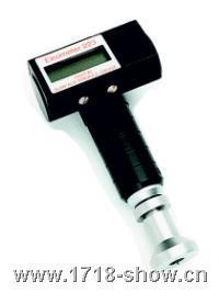 锚纹仪 锚纹仪 E-223