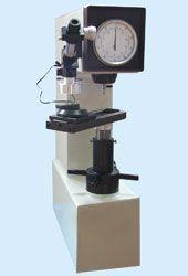 HRV-45表面洛氏、维氏硬度计 HRV-45