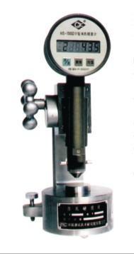 肖氏硬度计 HS-19GDV
