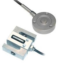SBC型和SS型拉压力传感器 SBC型和SS型