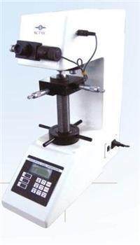 HVS-5/10/30/50手动转换数显维氏硬度计 HVS-5/10/30/50