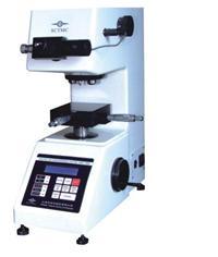 HVS-1000数显显微维氏硬度计 HVS-1000/HVS-1000z