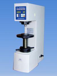 电子布氏硬度计 DHB-3000