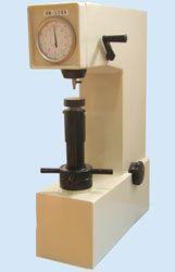 HRM-45型表面洛氏硬度计 HRM-45