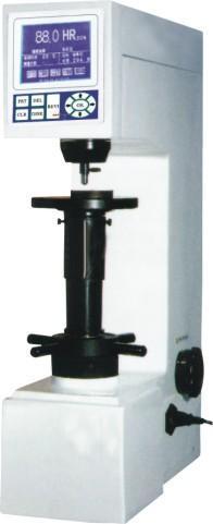数显表面洛氏硬度计 HRMS-45