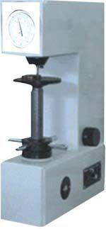 HRRM-150手动洛氏/表面洛氏硬度计 HRRM-150/DT/HRSS