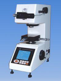 MHV-1000/2000Z数显显微维氏硬度计 MHV-1000/2000/Z