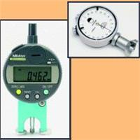 Elcometer126/3240干、湿膜测厚仪 Elcometer126/3240