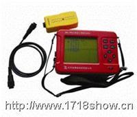 ZBL-R610混凝土钢筋检测仪 ZBL-R610