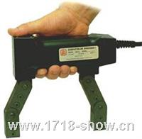 B310 便携式磁粉探伤仪|磁轭探伤仪 B310S/B310