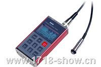 TT260A 涂层测厚仪 TT260AF1/N1