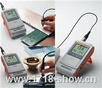 FMP30涂层测厚仪 FMP30