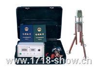 电火花在线检测仪 SL-286/SL-186