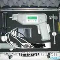 FCT102 混凝土综合性能测试仪 FCT102/FCT201