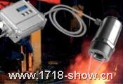 CTlaser 1M/2M 测高温高分辨率红外测温仪 CTlaser 1M/CTlaser 2M