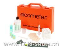 E138-1/2 鹽份測試套裝 E138-2/E138-1