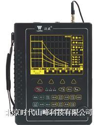 HS611e 增强型场致高亮数字超声波探伤仪 HS611e