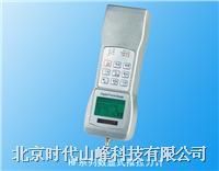 数显式推拉力计 HF-2/HF-5/HF-10/HF-20/HF-50/HF-100