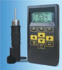 时代TH400(原TKM-459)超声波硬度计 TH400(原TKM-459)