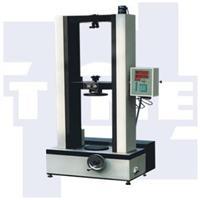 全自动弹簧拉压试验机 TLS-S(10000~20000N)II