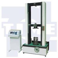 双数显弹簧拉压试验机 TLS-S10000I~S20000I