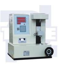 双数显示弹簧拉压试验机 TLS-S(1~50)Ⅲ