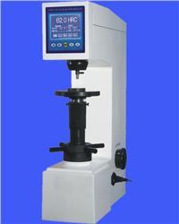 HRS-150數顯洛氏硬度計 HRS-150
