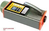 表面污染辐射剂量仪 BY-211C