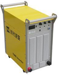 手工直流弧焊机 ZX7-500(PE50-500)