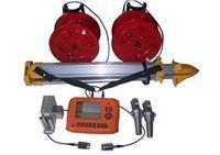 C71声透法自动测桩仪 SF-C71