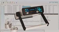PUNDIT LAB 混凝土超声波检测仪 PUNDIT LAB