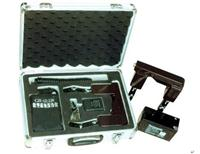 CJE-12/220微型磁轭探伤仪 CJE-12/220