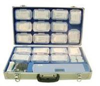 食品安全快速检测箱(全能型) 食品安全快速检测箱(全能型)