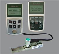 MiniTest 420/430/440超声波测厚仪 MiniTest420/MiniTest430/MiniTest440