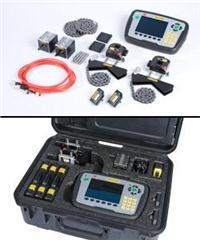 E710 激光轴对中仪 Easy-Laser® E710