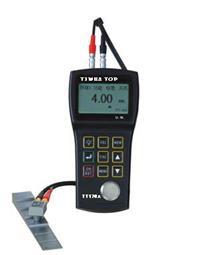 超声波测厚仪 TT170A