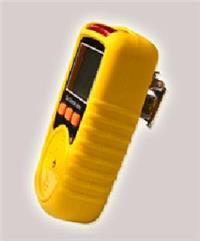 四合一多氣體檢測儀 SF1040-M4 (O2+Ex+CO+H2S)
