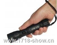 美国路阳 LUYOR-3130 荧光检漏灯光斑可调紫外线手电筒  LUYOR-3130