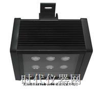 美国路阳LUYOR-3106悬挂式led紫外线荧光探伤灯- 表面检查灯 LUYOR-3106