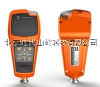TIME2510(TT210旧型号) 覆层测厚仪 TIME2510(TT210旧型号)
