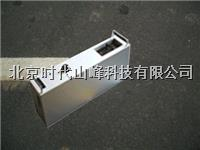 BOON标线反光亮度检测仪 BOON