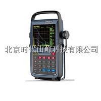 PXUT-330型全数字智能超声波探伤仪 PXUT-330