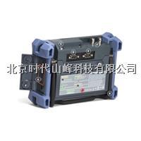 EPOCH 650数字式超声探伤仪