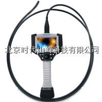 TV-SF468系列数字高清工业视频内窥镜 手持式一体化设计,携带方便,操作简易