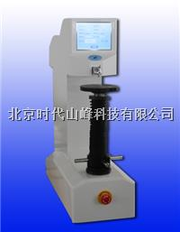 THR-150DXC自动洛氏硬度计(凸鼻式) THR-150DXC
