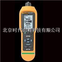 FLUKE 805振动烈度(点检)仪 FLUKE 805