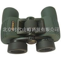 龙牌保锣望远镜LBP4208/LBP4210 LBP4208/LBP4210