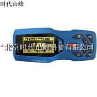 SF200 Basic表面粗糙度检测仪 手持式粗糙度仪 SF200 Basic