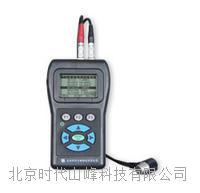 时代TIME®24系列超声波测厚仪(可快速检测球化率) TIME®2433/51/54/55/57/60