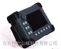 UTD10000+点焊探伤仪 汽车电阻点焊探伤仪  UTD10000+